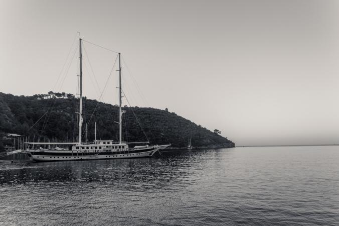 تركيا ٢٠١٤ - من تصويري